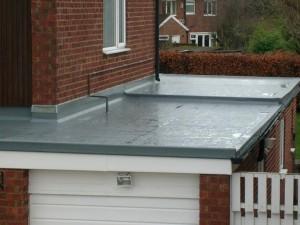 flat-roof-4